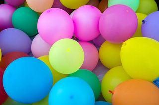 Ce fel de petrecere ti se potriveste ?