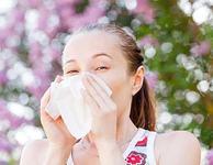 Moduri prin care poti preveni reactiile alergice