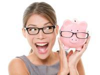 Cum poti economisi bani in timpul sarcinii?