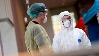 Asistenta din Tandarei care si-a pierdut viata in lupta cu coronavirusul era mama de gemene