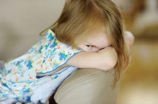 Cele mai grave 3 scuze pe care le folosesc parintii pentru comportamentul gresit  al copiilor