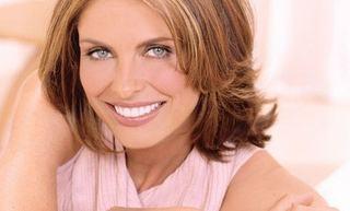 5 secrete pentru dinti mai albi