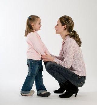 Cum sa vorbesti cu copilul tau despre scoala