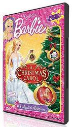 Reviste Barbie pentru fetite