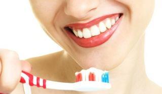 Igiena dentara a fumatorului