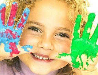 Cum reduci stresul copilului din timpul sarbatorilor?