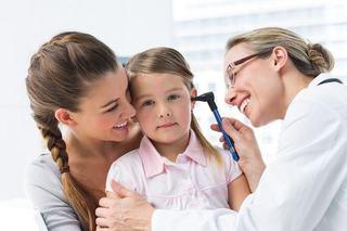 Oreionul (parotidita epidemica sau infectia urliana) la copii