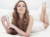 7 parfumuri romantice