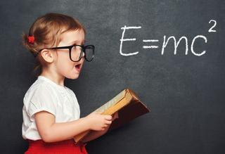 Cum as vrea sa fie viitorul copilului meu si cum il pot influenta?
