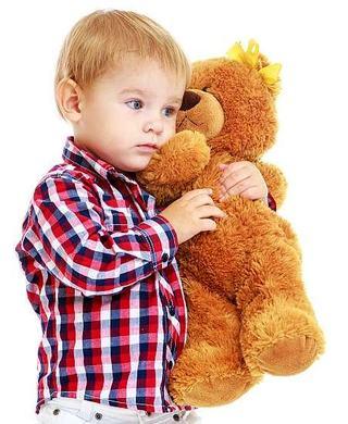 Cum sa-l pregatesti pe copilul tau pentru prima zi de gradinita