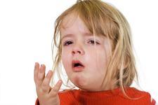 Medicul Mihai Craiu: De ce nu sa da sirop de tuse copilului si cand trebuie sa-l duci la doctor