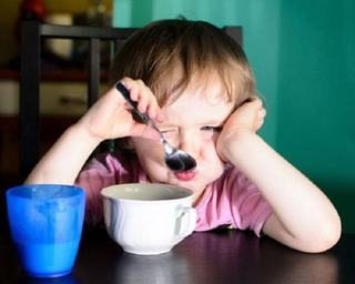 Frustrarea la copii: Cum sa-i inveti sa o gestioneze