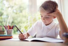 Care sunt beneficiile unui copil care invata singur