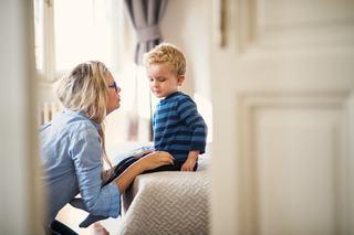 Sapte diferente majore intre creierul copilului si al adultului. De ce ar trebui sa tii cont de ele