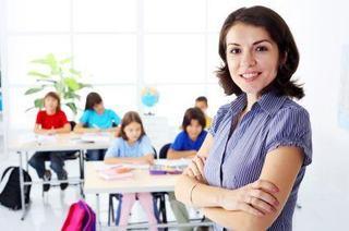 8 sfaturi pentru parinti de la educatori
