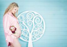 Cinci obiceiuri de care e bine sa uiti in timpul sarcinii