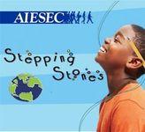 Stepping Stones, educatie nonformala intr-un mediu international