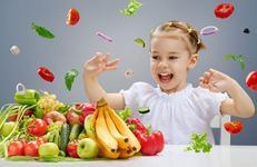 Alimente care stimuleaza memoria copilului