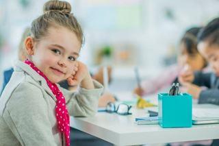 Cum sa ajuti copilul sa fie independent si sa nu se lase influentat