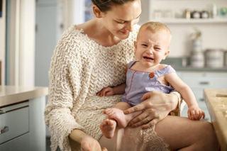 De ce este atat de greu sa ignori un bebelus care plange, potrivit stiintei