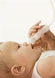 Boala pulmonara cronica la copii (displazia bronhopulmonara)