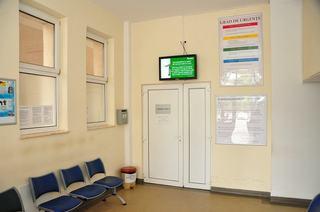 Cand trebuie sa mergi la spital, la urgente, in zilele de sarbatoare? Iti spune medicul pediatru