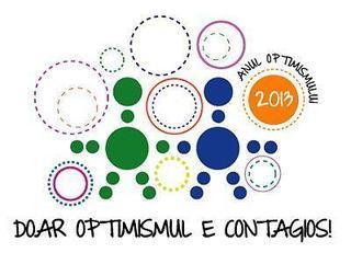 Doar optimismul e contagios!, o campanie a Asociatiei Pacientilor cu Afectiuni Autoimune