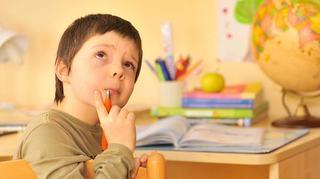 6 jocuri distractive pe care copiii cu deficit de atentie le vor adora
