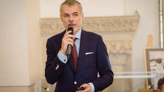 Medicul Mihai Craiu, detalii despre legea vaccinarii obligatorii