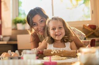 4 ingrediente sanatoase ca sa prepari variantele cu putine calorii ale mancarurilor clasice