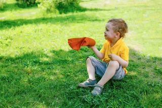 Insolatia la copii, masuri de prim ajutor