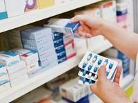 Atentie parinti ce medicamente dati copilului!