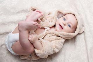 Metode naturale de igiena si ingrijire corporala la copii. Cand si cum sa le folosesti?