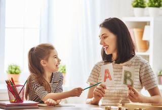 5 moduri prin care ii poti motiva pe copii sa invete