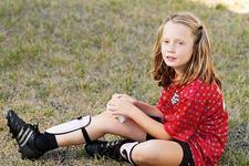 4 accidente frecvente la copii si cum sa le tratezi