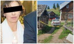 Mama din Suceava care si-a omorat trei nou-nascuti, lasata sa se intoarca la cei trei copii pe care ii mai are