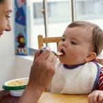 Pro si contra produselor bio pentru bebelusi