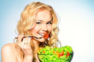 Dieta pe baza de alimente crude (raw vegan)