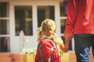 Copiii cu varsta de 2 ani pot fi inscrisi la gradinita, la cererea parintilor