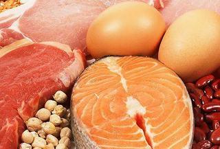 Dietele bogate in proteine: pro si contra