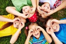 Korill Kids – supliment alimentar pentru intarirea sistemului imunitar, adorat de copii