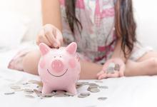 Activitati distractive prin care copiii invata sa economiseasca