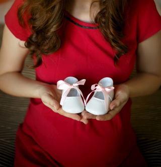 Rolul hormonilor in sarcina si efectele lor asupra organismului
