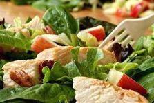 Salata jubileu