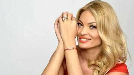 Nasterea gemenelor Valentinei Pelinel a costat 20.000 de euro