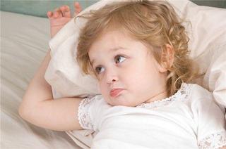 Cauzele enurezisului la copii