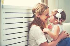 """""""Ascultarea activa,"""" metoda eficienta pentru parinti, folosita si de celebritati"""