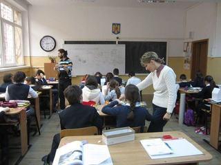 2500 de copii vor studia De-a arhitectura in orasul meu