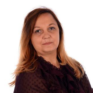 Interviu exclusiv, psiholog Lizetta Mihaila: Cum pregatim copilul pentru primul an la gradinita!