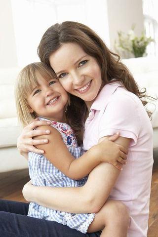 7 activitati care tin copilul departe de televizor